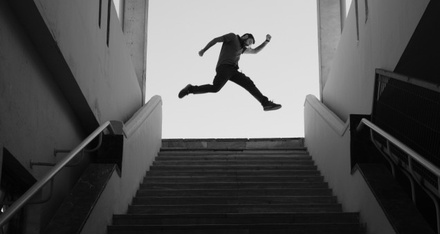 man-jumping-on-top-of-a-stairs-3931238_crop